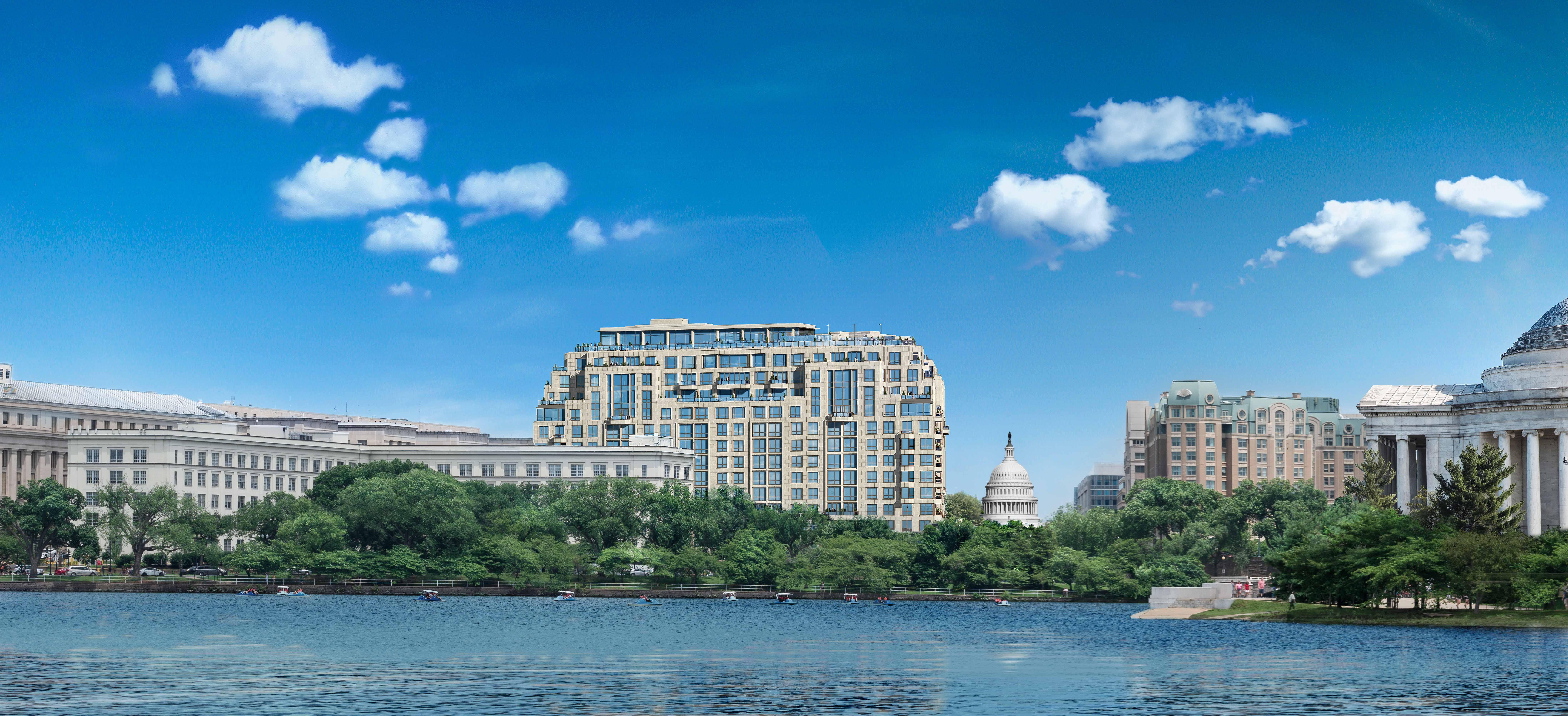 1331 - Washington, DC 20024 - (202)618-3923 | ShowMeLocal.com