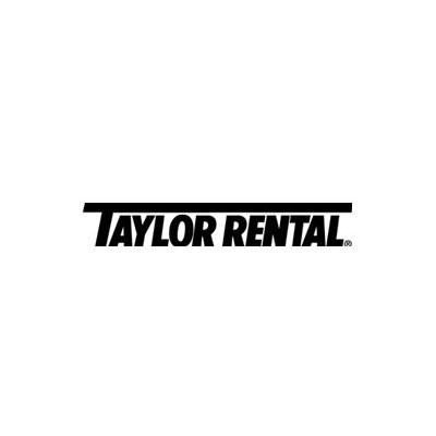 Taylor Rental - Beaver Dam, WI 53916 - (920)887-7142 | ShowMeLocal.com
