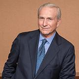 Rob Westerkom - RBC Wealth Management Financial Advisor - Austin, TX 78701 - (512)708-6309 | ShowMeLocal.com