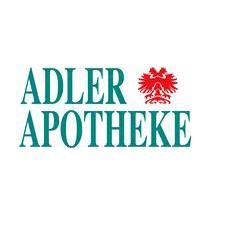Bild zu Adler-Apotheke in Rheinbach