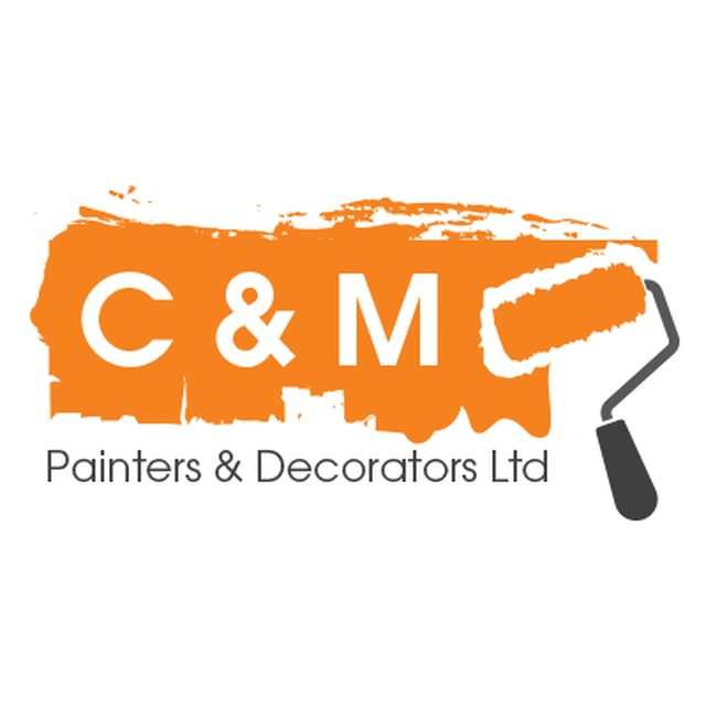 C & M Painters and Decorators - Stoke-On-Trent, Staffordshire ST7 8BP - 07881 713666 | ShowMeLocal.com