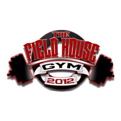 The Field House Gym - Harker Heights, TX - Health Clubs & Gyms