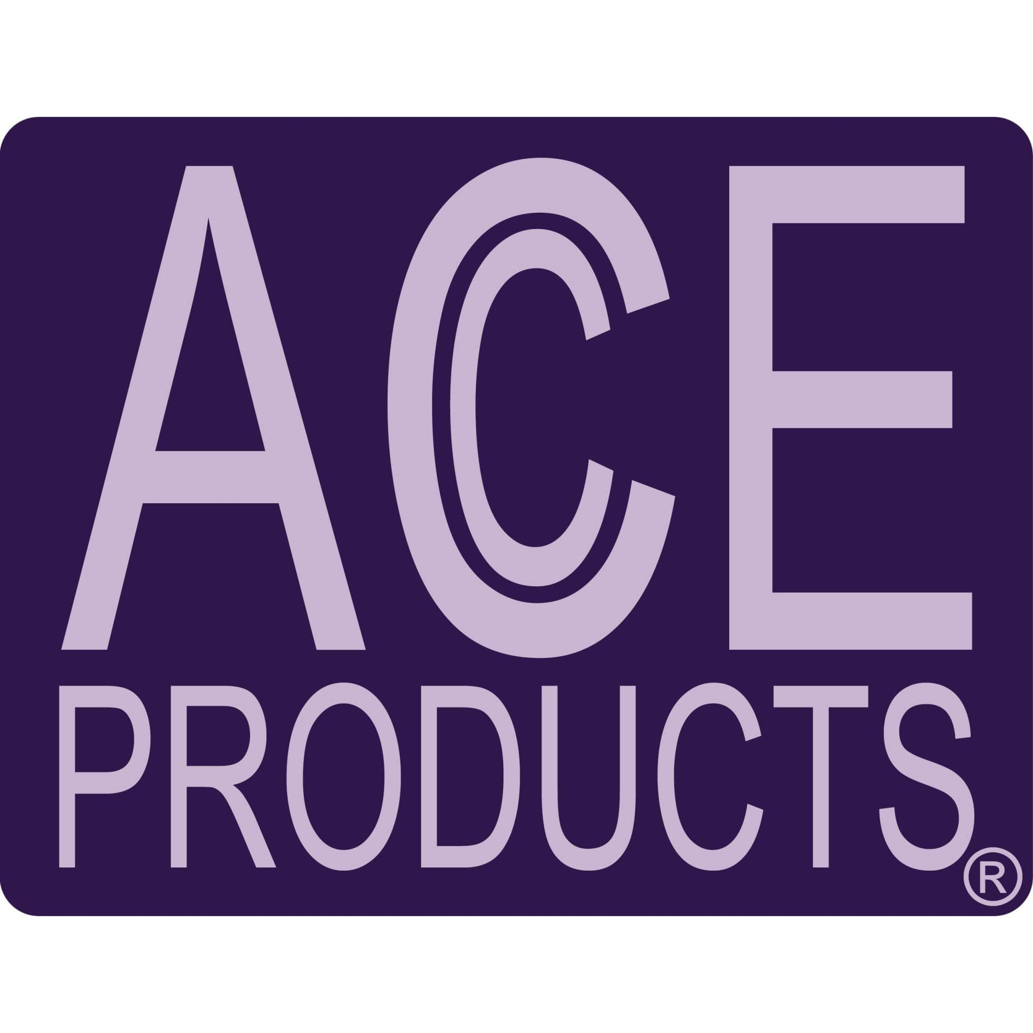 Acce Products - Thetford, Norfolk IP25 7FG - 07434 897941 | ShowMeLocal.com