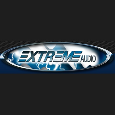 Extreme Audio - Manitowoc, WI - Audio & Video Services