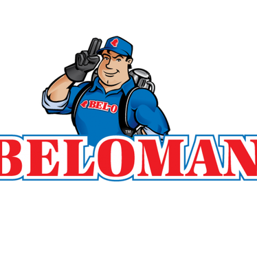 BELOMAN - Belleville, IL - Heating & Air Conditioning