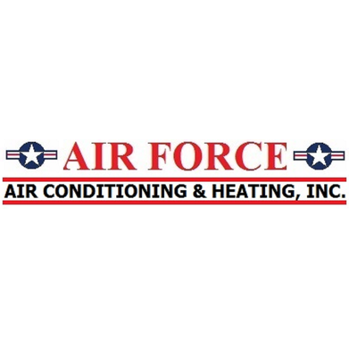 Air Force Air Conditioning and Heating, Inc.