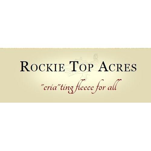 Rockie Top Acres
