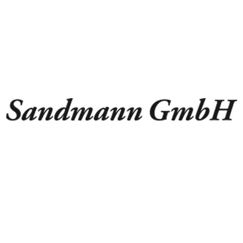 Bild zu Sandmann GmbH in Recklinghausen
