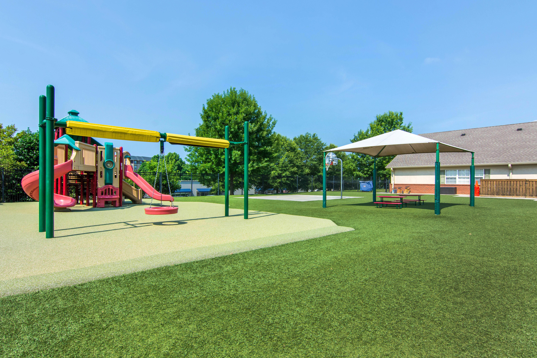 preschools in mooresville nc primrose school of lake norman in mooresville nc 28117 879