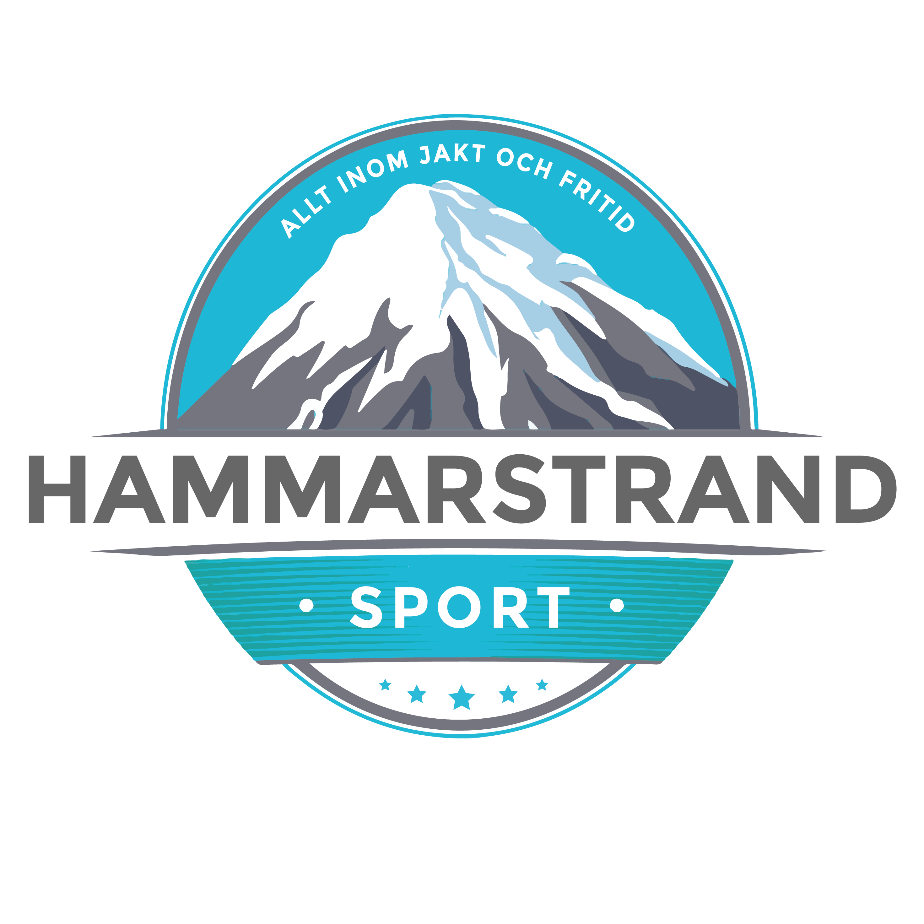 Hammarstrand Sport AB