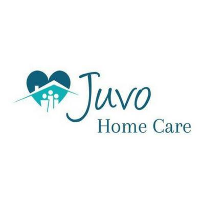 Juvo  Home Care - Baton Rouge, LA - Home Health Care Services