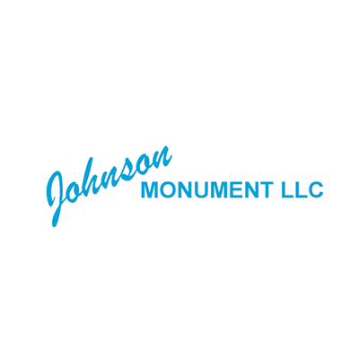 Johnson Monument, LLC