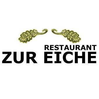 Bild zu Zur Eiche Das Restaurant in Ganderkesee