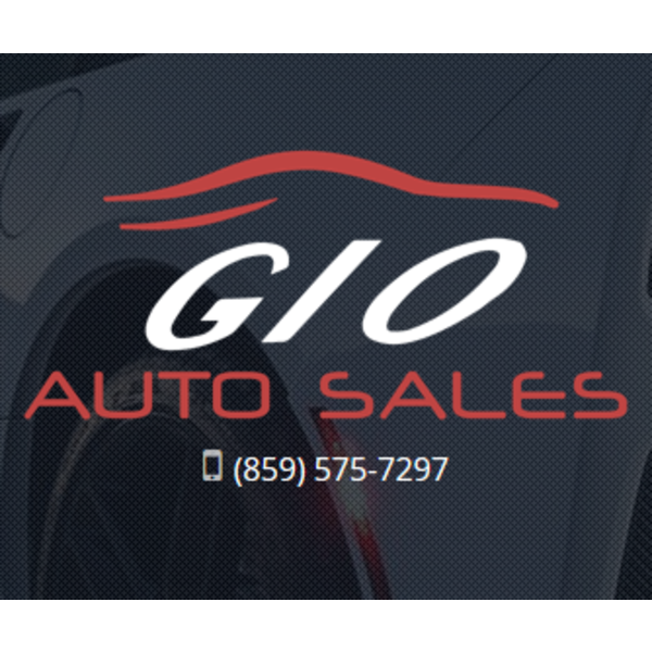 Used Car Dealers Near Richmond Ky