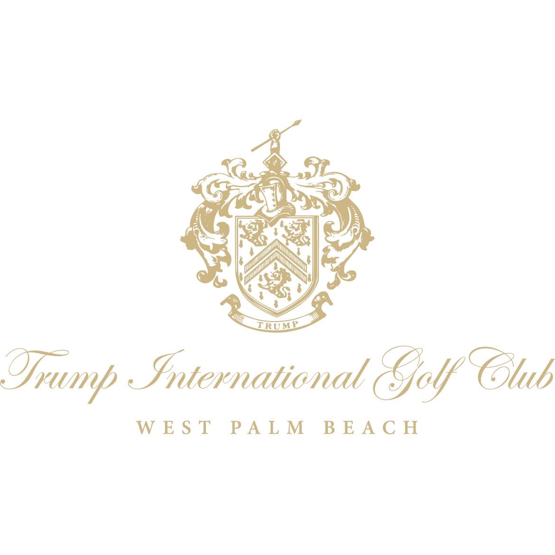 Trump International Golf Club West Palm Beach