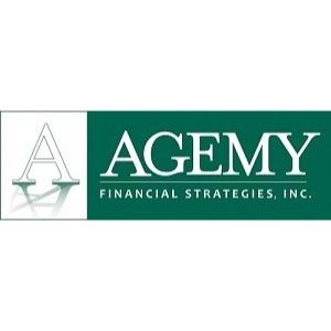 Agemy Financial Strategies, Inc