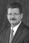 Edward Jones - Financial Advisor: Charles Politi
