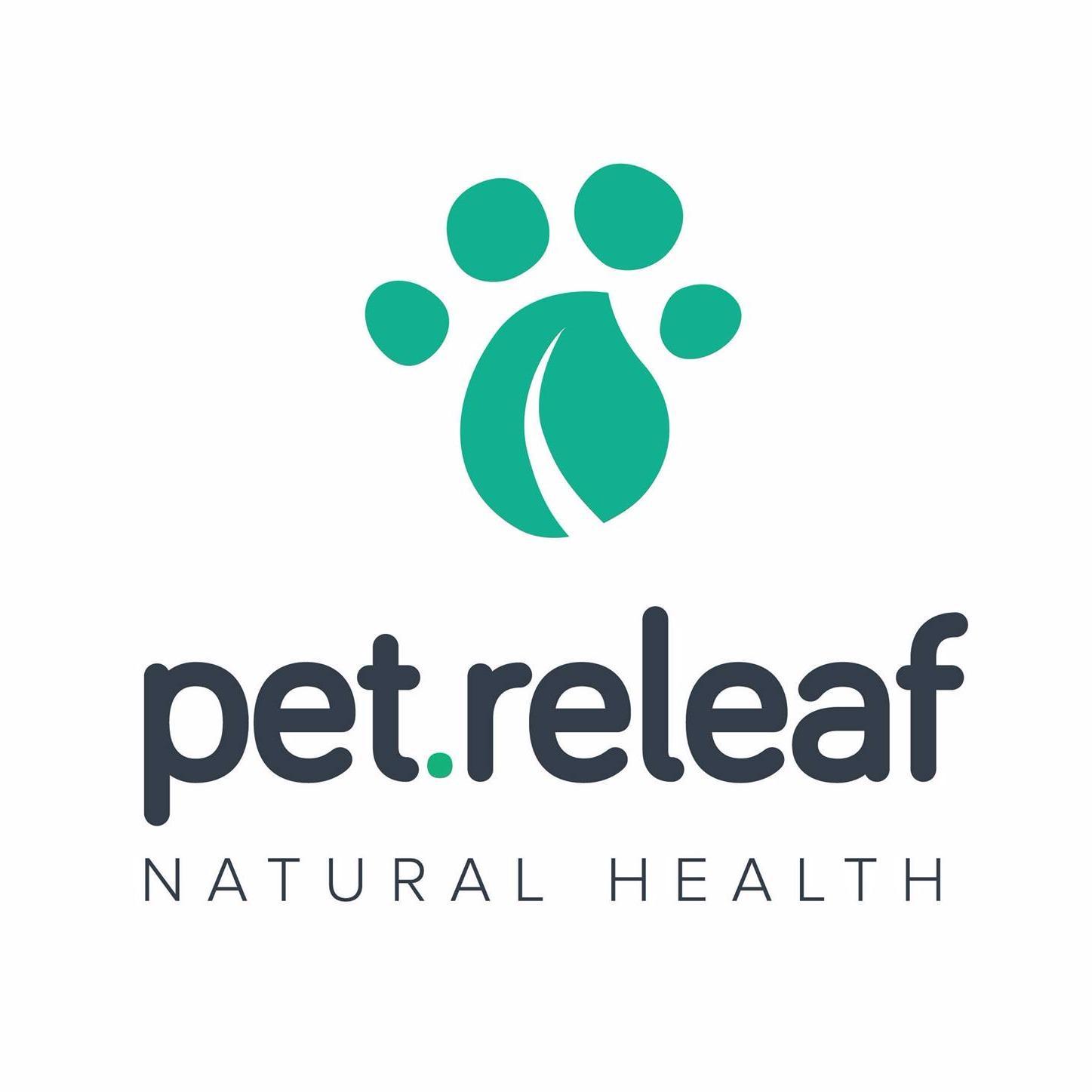 Pet releaf coupon code