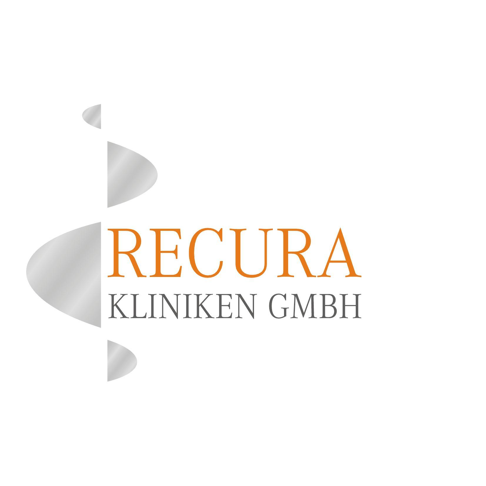 Bild zu RECURA Kliniken SE in Heilstätten Stadt Beelitz in der Mark