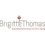 Bild zu Kosmetikinstitut Brigitte Thomas Essen in Essen