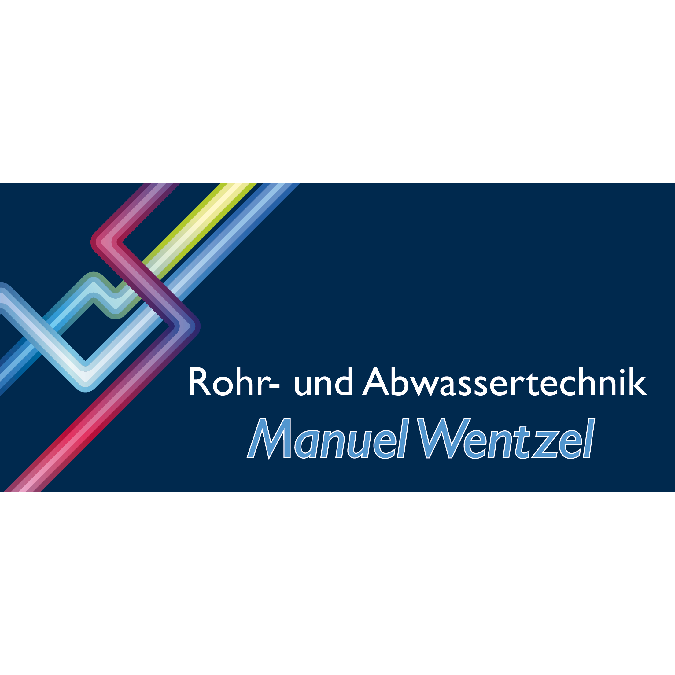 Bild zu Rohr- und Abwassertechnik Manuel Wentzel in Gottmadingen