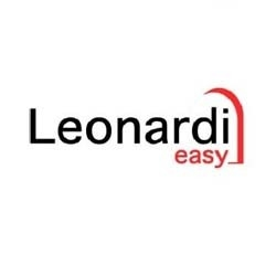 in vendita super economico rispetto a a poco prezzo Gioielleria Leonardi - Orologerie (Riparazione, Dettaglio) a ...