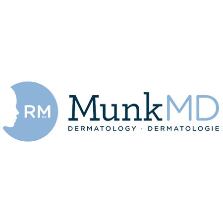 MunkMD Dermatology