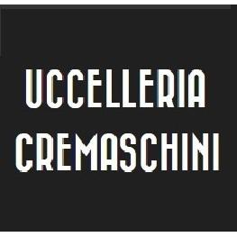 Uccelleria Cremaschini