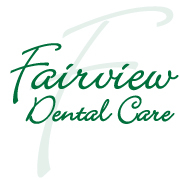 Fairview Dental Care