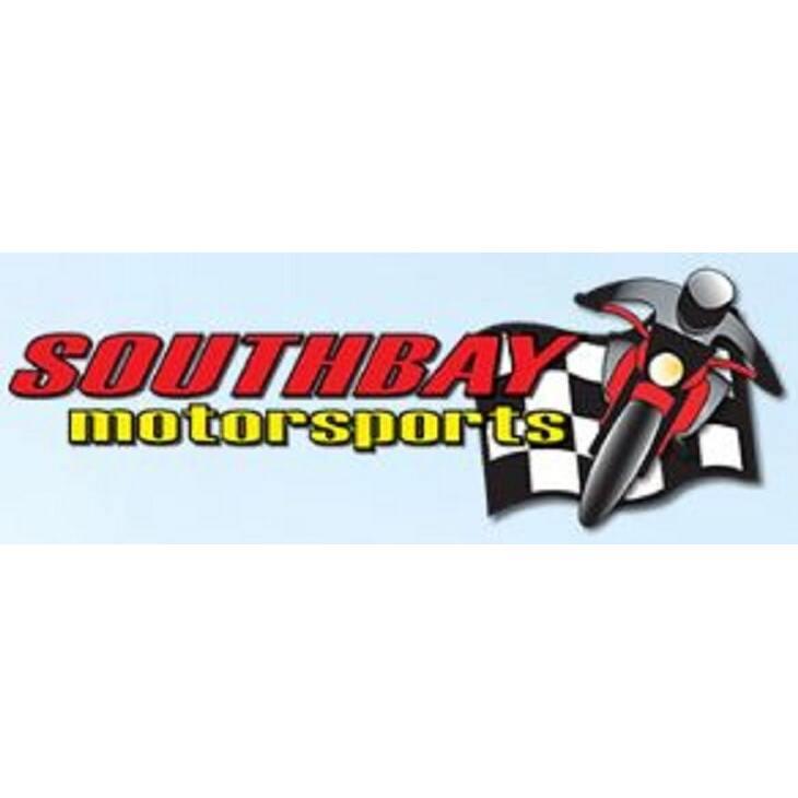 Southbay Motorsports