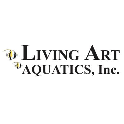 Living Art Aquatics, Inc.
