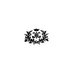 Albergo Villa della Regina