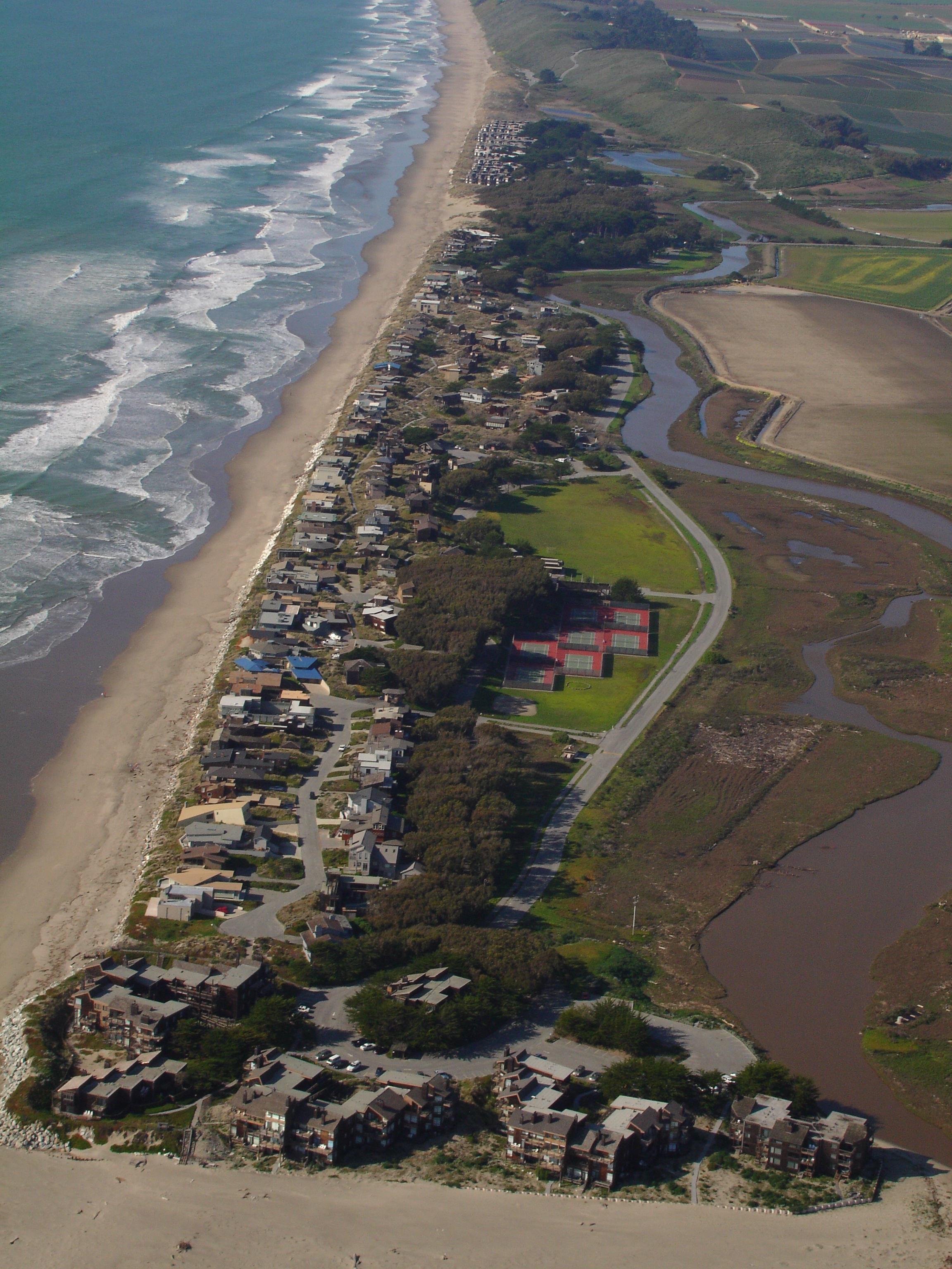 Pajaro Dunes Company and Resort image 6