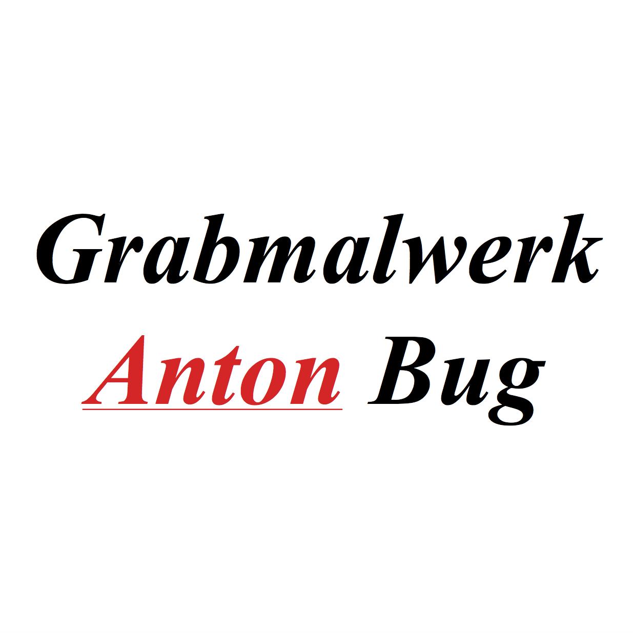 Bild zu Anton Bug Grabmalwerk in Fulda