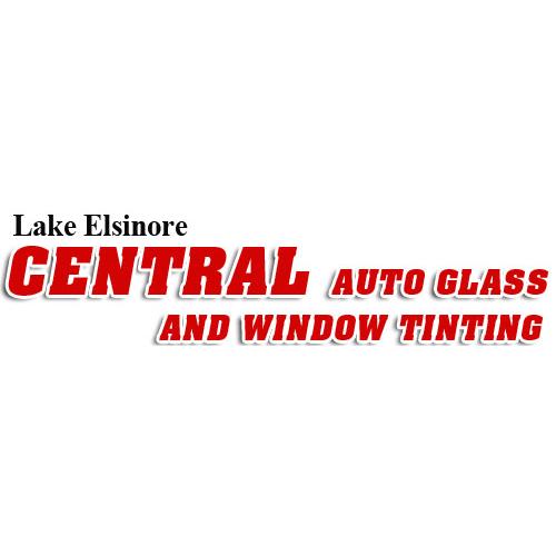 Lake Elsinore Central Auto Glass