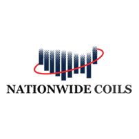 Nationwide Coils, Inc.