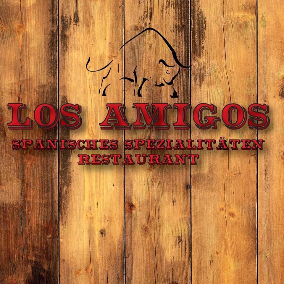 Bild zu Restaurant Los Amigos in Leverkusen