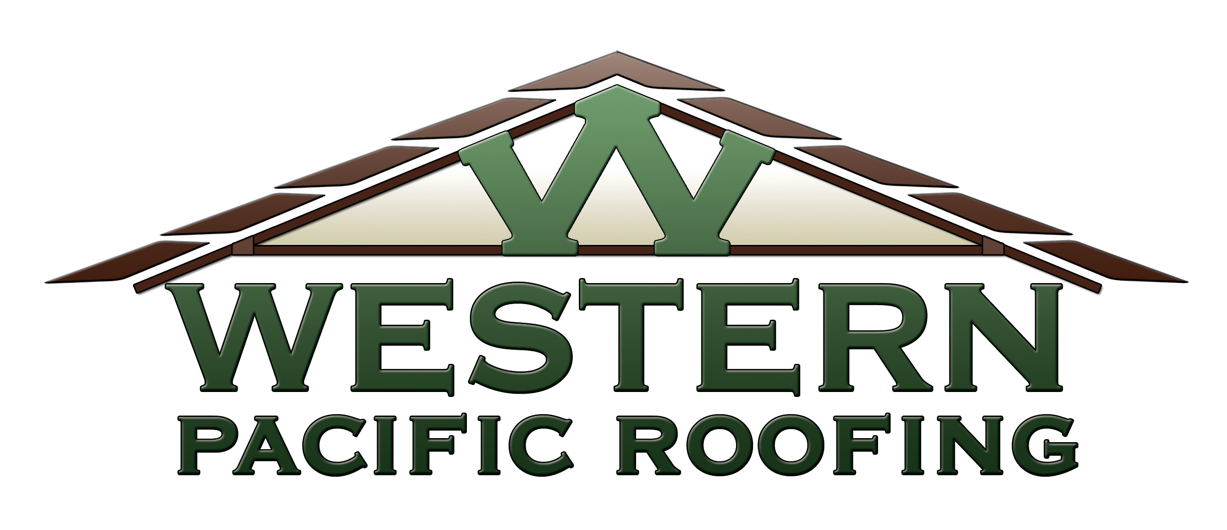 Bliss Roofing At 14430 Se 98th Ct Clackamas Or On Fave