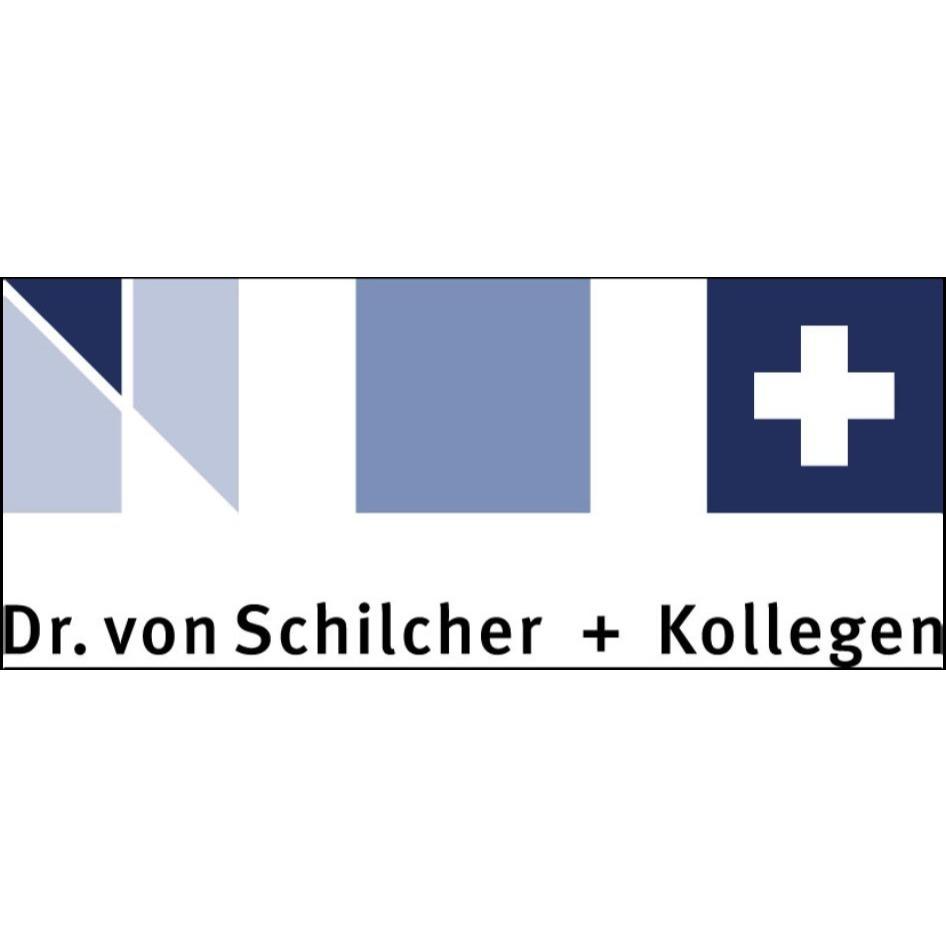 Zahnarztzentrum am Hofgarten - Dr. Christian von Schilcher + Kollegen - Düsseldorf