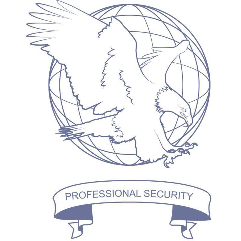 Agenzia Investigazioni Professional Security Grossi Gabriele