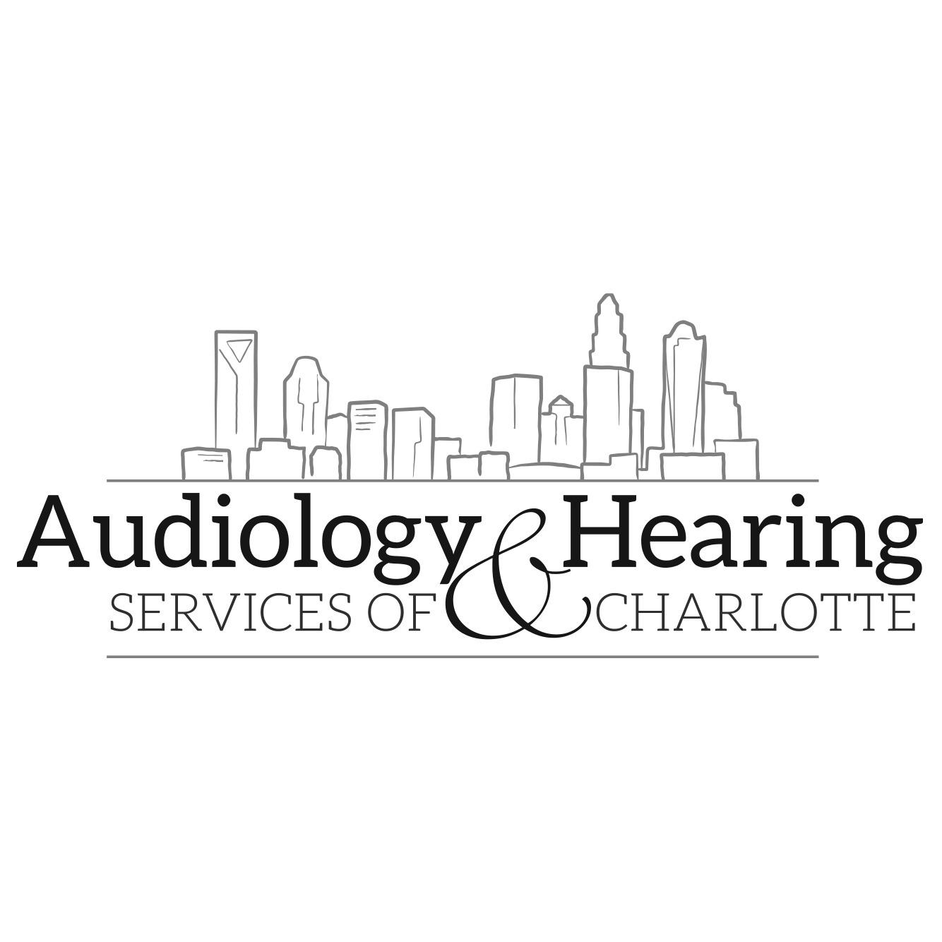 Audiology & Hearing Services of Charlotte