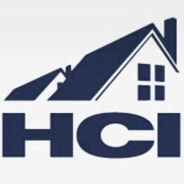 HCI - Harrow Companies Inc.