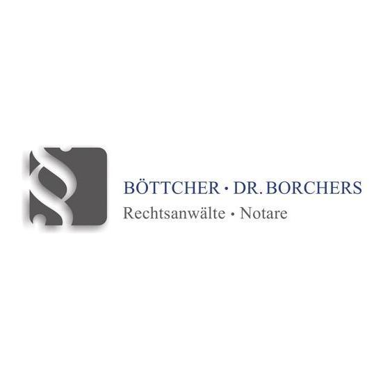 Böttcher & Dr. Borchers | Rechtsanwälte Notare