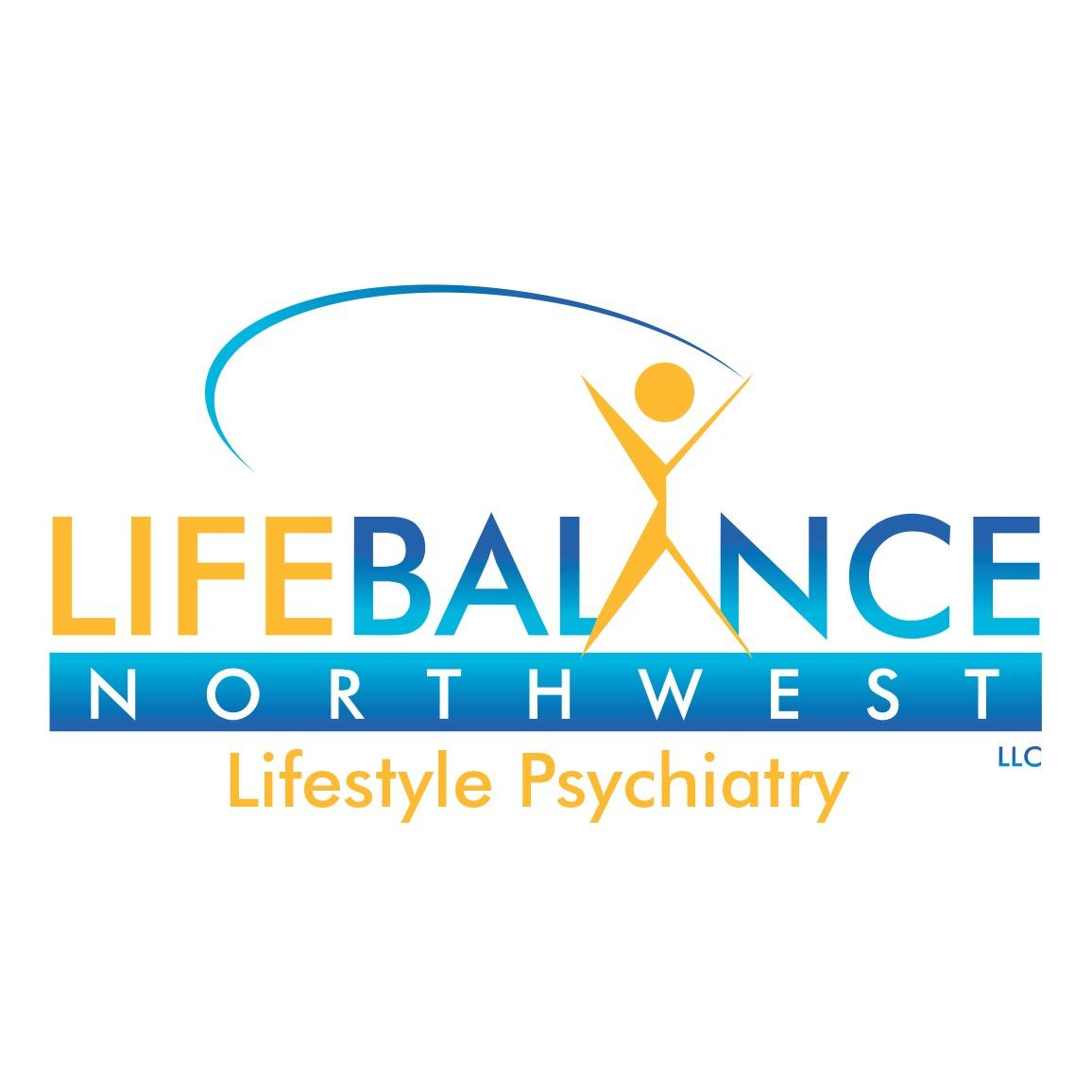 Life Balance Northwest LLC - West Linn, OR - Psychiatry