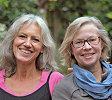Haptotherapie Groningen Els de Graaf & Ettina Holman