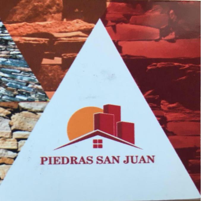 PIEDRAS SAN JUAN - REVESTIMIENTOS