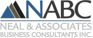 Neal & Associates Business Consultants Inc.