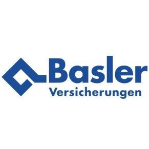 Bild zu Basler Versicherungen Gabriel Ay & Team in Nordhorn in Nordhorn