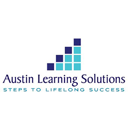 Austin Learning Solutions