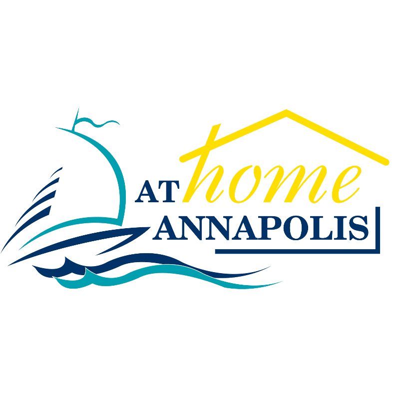 Apartment Rental Agency in MD Annapolis 21401 At Home Annapolis 24 Annapolis St  (443)837-6870
